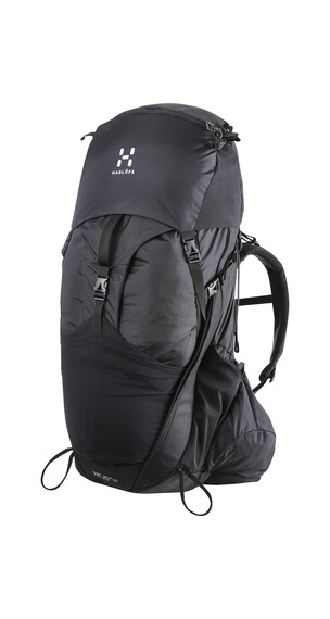 Haglöfs Nejd 80 Backpack M-L True Black